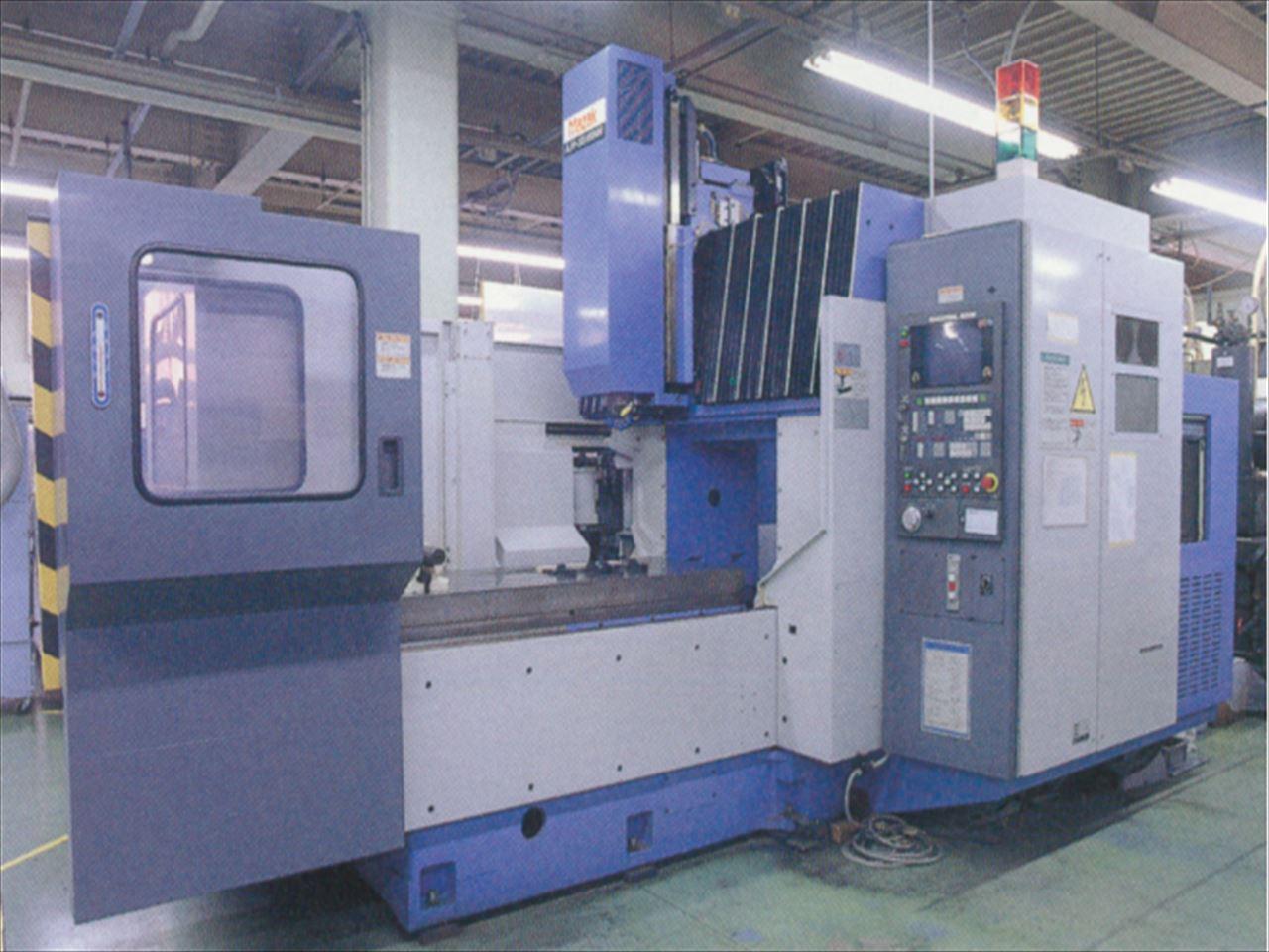 ■産業機械